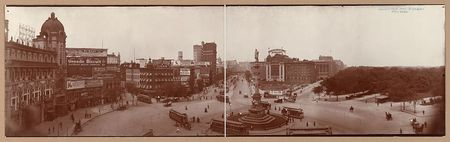 1024px-Columbus_Circle,_New_York_c1907_LC-DIG-ppmsca-05881