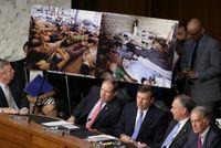 Senate_looks_at_chemical_attack_photos