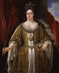 1711_before_queen_anne_by_j