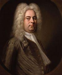 496px-George_Frideric_Handel_by_Balthasar_Denner