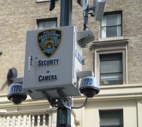 NYPD_Security_Camera