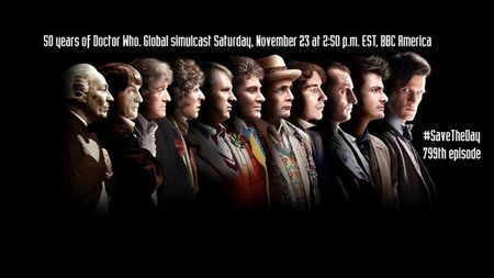 Doctor-Who-Isebrand-Text