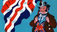 British_conservatism_with_Anne_McElvoy_BBC_Radio_4_Isebrand-dot-com