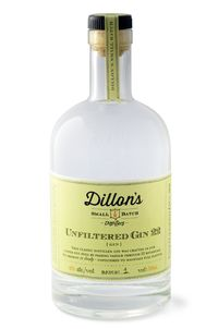 Dillons_gin22_from_ontario_via_isebrand