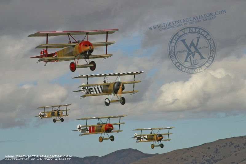 Fokkers_of_wwi