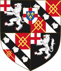500px-Arms_of_Winston_Churchill.svg
