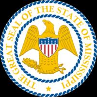 Mississippistateseal500