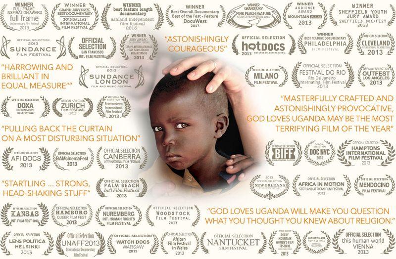 God-Loves-Uganda-film-festivals