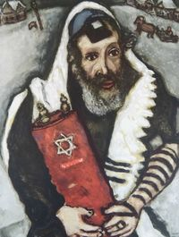 1-aaa-50-chagall-rabbi-with-torah-full-unframed