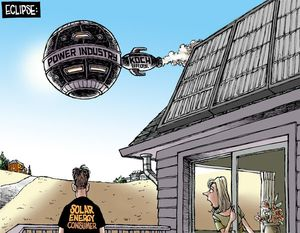 La-na-tt-koch-brothers-and-solar-power-2014042-001
