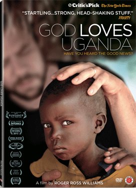 God-Loves-Uganda-out-now-on-DVD-iTunes-Netfix-TV