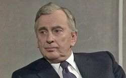 Gore Vidal- The United States of Amnesia.widea