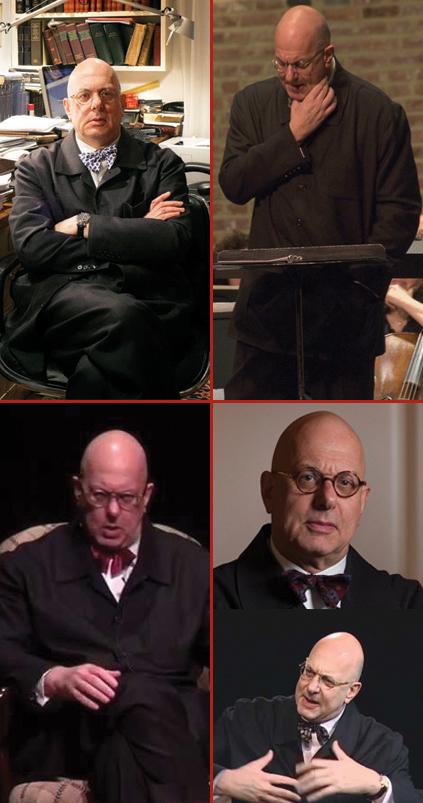 Leon_Botstein_jacket