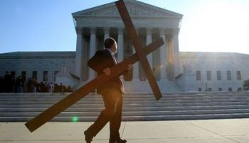 Supreme-court-cross-600x347