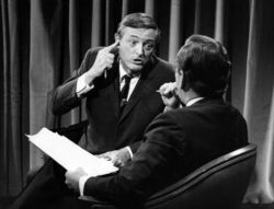 Gore-Vidal-and-William-F-Buckley-EMEMIES
