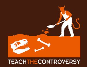 Devil_is_in_the_details-teachthecontroversy