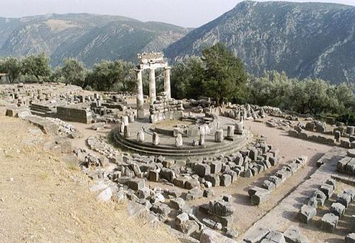 640px-Delphi,_Tholos_(6220581621)