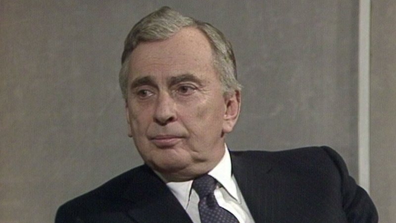 Gore_vidal_possibly_in_the_1980s