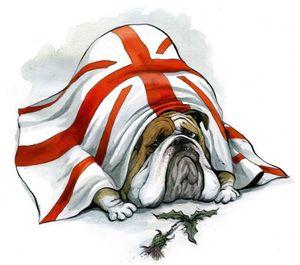 British-Bulldog_SE-467x413