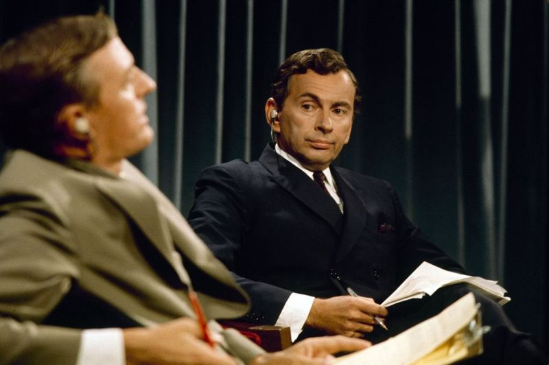 Gore-vidal-william-f-buckley