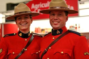 RCMP-smilin