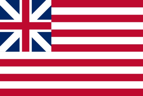 640px-Grand_Union_Flag