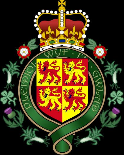 Royal_Badge_of_Wales_new