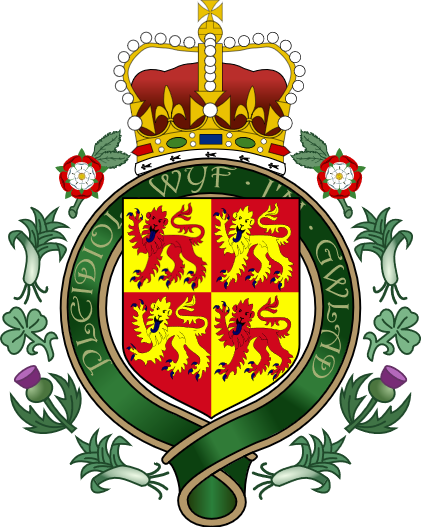 Royal_Badge_of_Wales_new