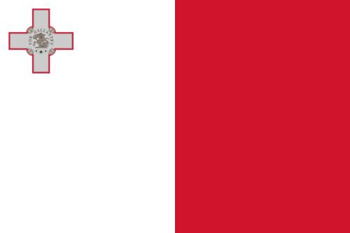 Flag_of_Malta.svg