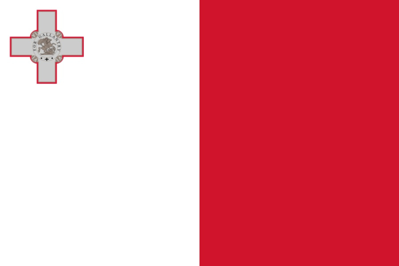 Flag_of_Malta.svg