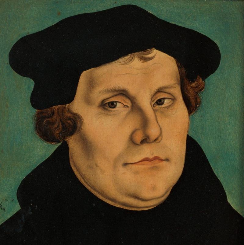 1529MartinLuther