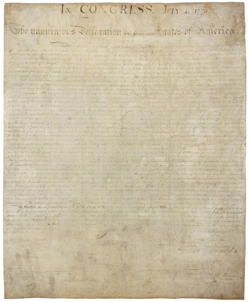 Declaration-doc-today