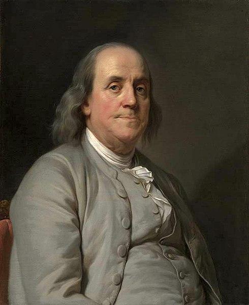490px-Benjamin_Franklin_by_Joseph_Duplessis_1778