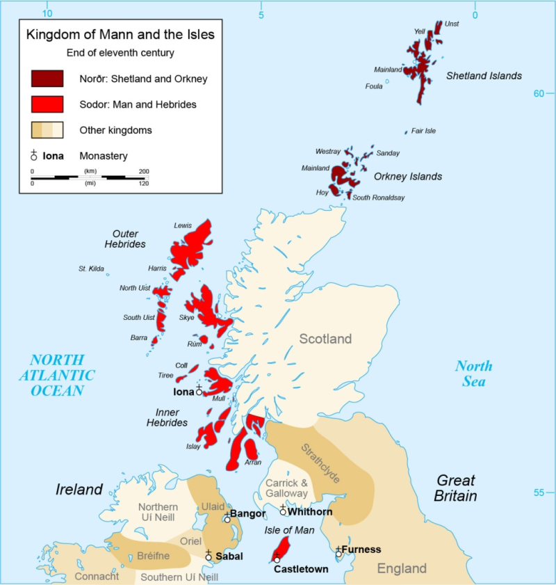 Kingdom_of_Mann_and_the_Isles-en