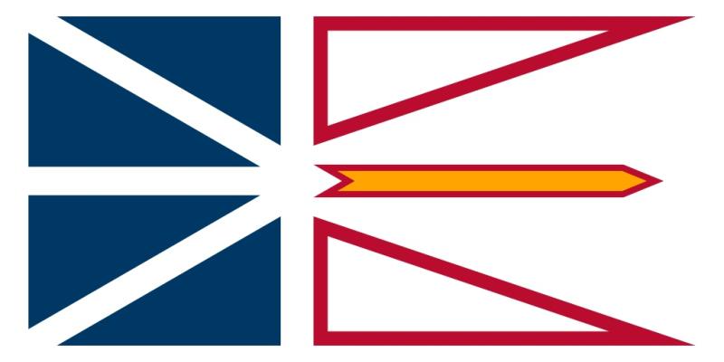 1024px-Flag_of_Newfoundland_and_Labrador.svg