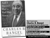 Charlie_signing_rangel