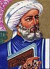 Ibn_khaldun_3