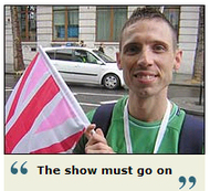 London_gay_pride_defiant