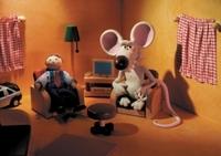Geordie_mouse