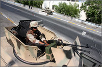 Iraq_apc