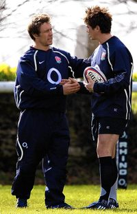 Jonny_and_cipriani