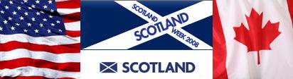 Scotland_weekisebrand