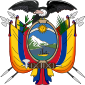 85pxcoat_of_arms_of_ecuador_svg