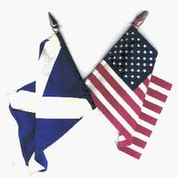Scotlandusa
