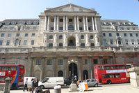 Bank_of_england