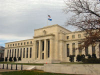 Federal_reserve_3