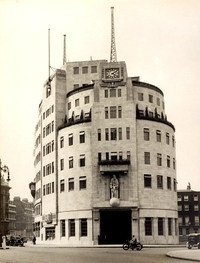 Bbc_broadcasting_housevintage