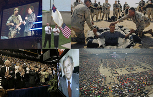 Christian_nationalism_collage