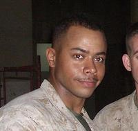 Corporal_williams