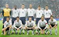 England_national_football_team